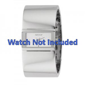 DKNY klokkerem NY-3795