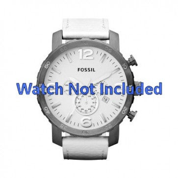 Fossil klokkerem JR1423