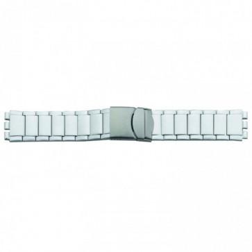 klokkerem for Swatch aluminum 17mm 1078