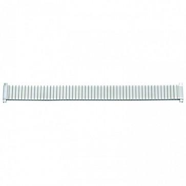 metall stretch klokkerem 10 / 14mm 1270-10