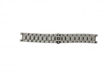 Klokkerem Armani AR0145 Stål 22mm