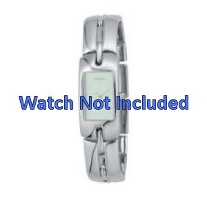 DKNY klokkerem NY-3080