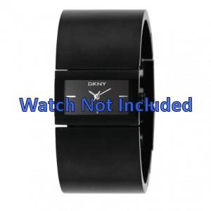 DKNY klokkerem NY-3796