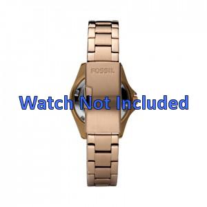 Fossil klokkerem ES2889