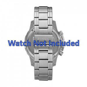Fossil klokkerem FS4542