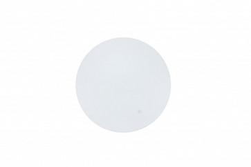 Universell Urglass (flat) GLAS 1 MM ∅
