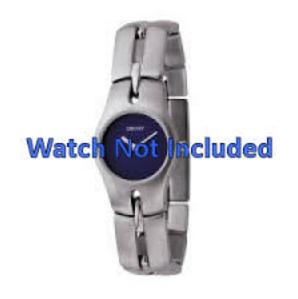 DKNY klokkerem NY-3073