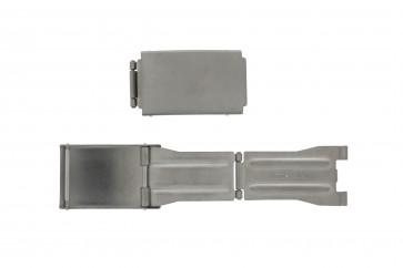 Deksel for titanklaff SL680M 16,18mm