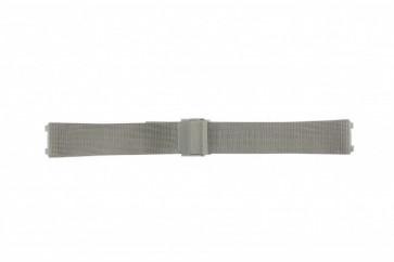 Klokkerem Skagen 233LTTM Stål 18mm