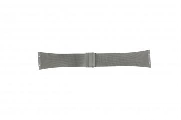 Skagen klokkerem 696XLTTM Metall Sølv 32mm