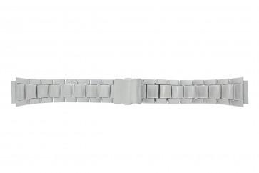 Klokkerem Casio WV-58DE-1AVEF / 10243172 Stål 18mm