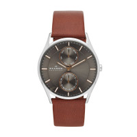 Armbåndsur Skagen Holst SKW6086 Analog Quartz klokke Menn