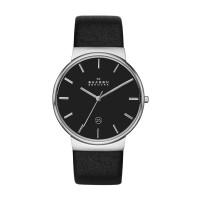 Armbåndsur Skagen Ancher SKW6104 Analog Quartz klokke Menn