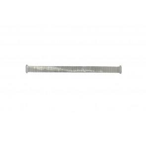 WoW klokkerem 10x11 Metall Rustfritt stål 10mm