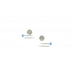 Diesel Krone + Pin DZ7101