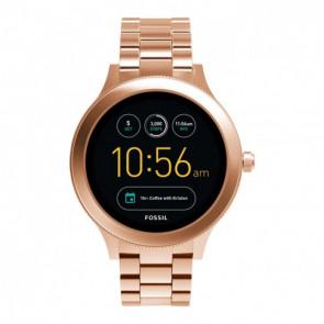 Fossil FTW6000 Digitalt Kvinner Digital Smartwatch