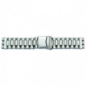 klokkerem for Swatch Stål 19mm 1074