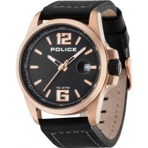 Police Krone 14476JSB / P12591JVSR
