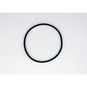 WoW Dekselpakning PK6090 10x30 - ∅ 10.00mm