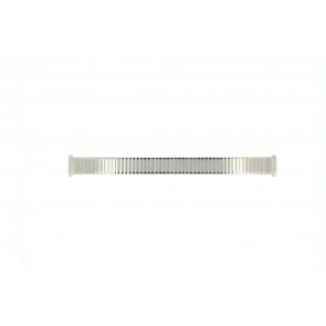Klokkerem Universell REKB12-16 Stål Stål 12mm