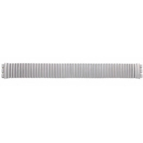 Stretch rem for Swatch 19mm