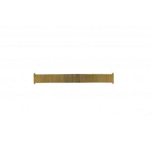 Morellato klokkerem A02U01560020220099 Stål Gull (Doublé) 22mm