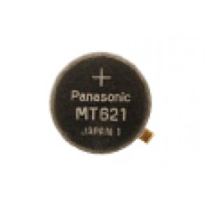 Seiko Batteri 7L22-0AJ0 / SNL031J1 - 1,5v