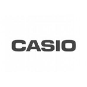 Casio klokkerem erstatning