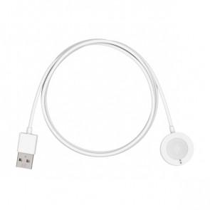 Diesel Smartwatch USB-laderkabel DZT9001 - Generasjon 4