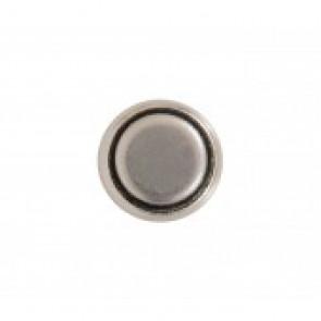 Ekstra batteri til klokken din (legg til batteri og klokkenr i kommentarfeltet)i