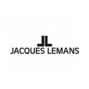 Jacques Lemans klokkerem original