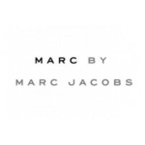 Marc by Marc Jacobs klokkerem original