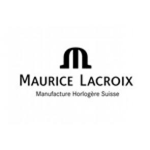 Maurice Lacroix klokkerem original