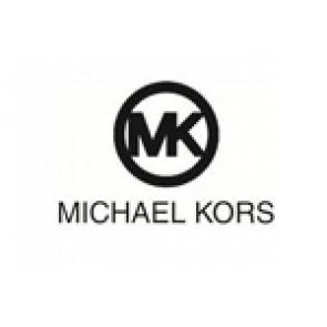 Michael Kellers klokkerem original