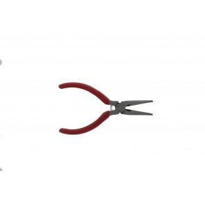 metallenke - nesepinsett PVK-RT35