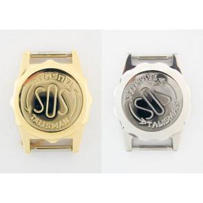 SOS-talisman armbånd (SOSHO-12)